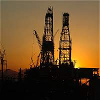 Precio del petróleo supera los anhelados US$ 50