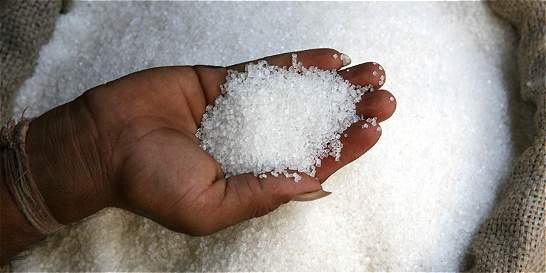Los precios del azúcar están 'por las nubes'