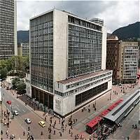 Banco de la República aumentó su tasa de interés en 25 puntos base