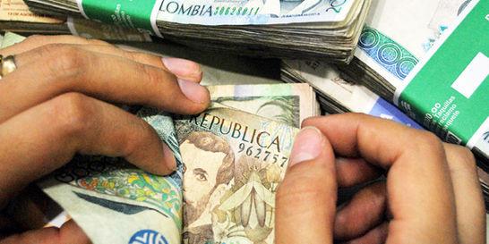 Conozca las trampas que usan los evasores de impuestos en el país