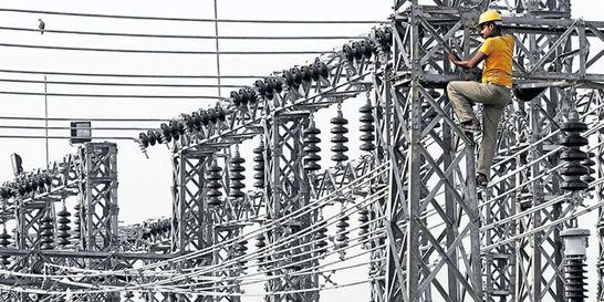 El Niño afectará los costos de la energía por dos meses más