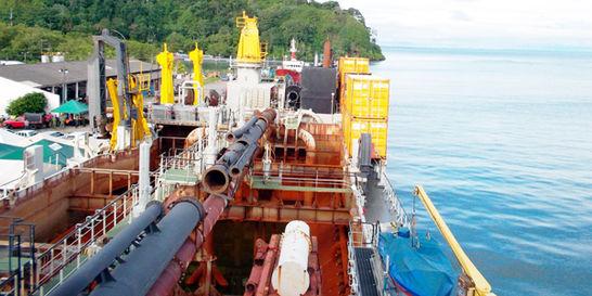 El plan para mejorar el paso en el puerto de Buenaventura