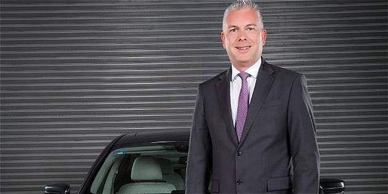 Autos de BMW estarán más cerca de los colombianos
