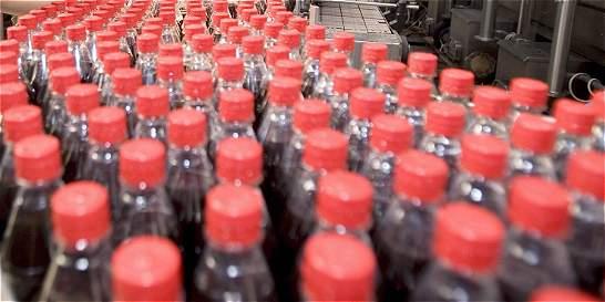 El impacto mundial de los impuestos a bebidas azucaradas