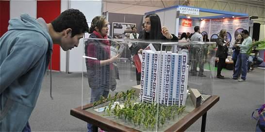 Precios de vivienda nueva tienen primera caída real en 13 años