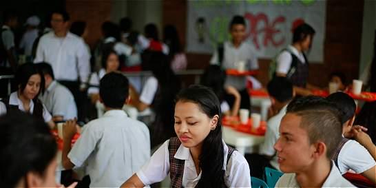 Proyectos sociales tuvieron apoyo por más de US$ 1.000 millones