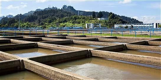 En agosto suben las tarifas del agua, ¿por qué?