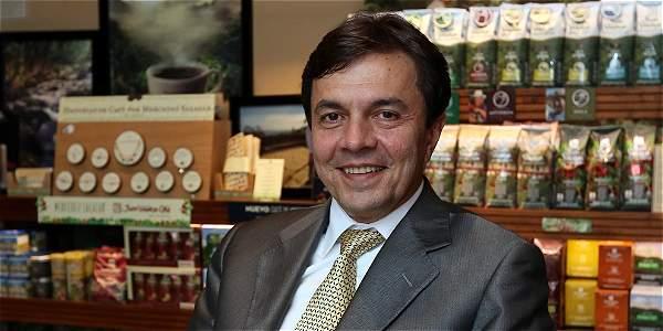 A punto de lanzarse fondo para los precios del café