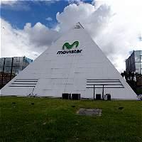 Millonaria sanción a Movistar por cobrar trámites gratuitos