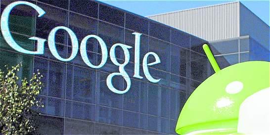 Emprendedores, Google tiene estas herramientas para hacer su trabajo
