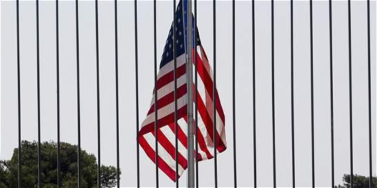 Impuestos inquietan a inversionistas de EE. UU. en el país
