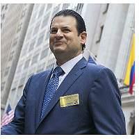 Líderes del sector financiero le responden a Moody's