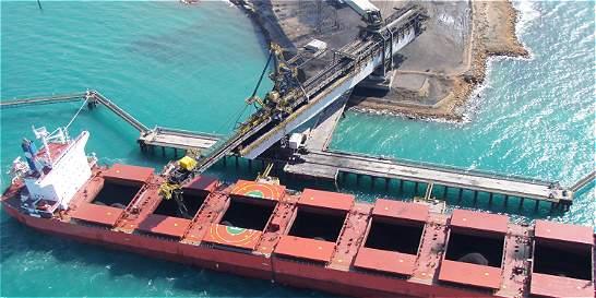 Panamá ya prepara las tarifas de aranceles para importaciones