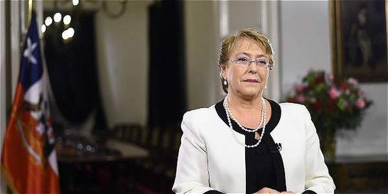 Chile hará ajustes a su sistema pensional para volverlo más solidario