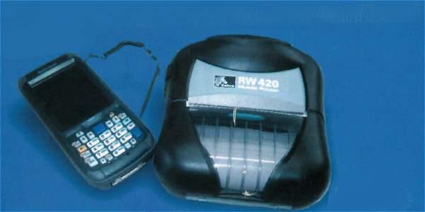 Mincomercio expidió decreto para negociar facturas aunque sean electrónicas