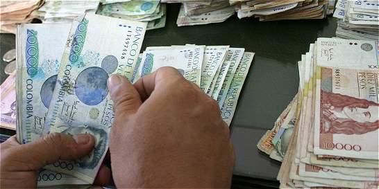 Regiones: más plata, pero algunas con malas finanzas