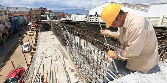 Expectativa por cifra de crecimiento de la economía en II trimestre