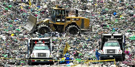 Municipios, en deuda de crear planes para manejar residuos sólidos