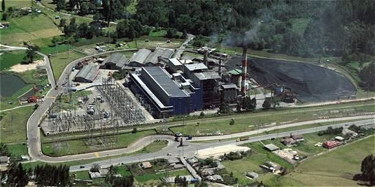 Plantean tarifa especial de energía en pueblos donde haya generadoras