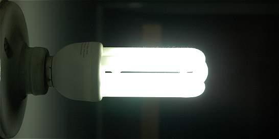 ¿Aprendimos a ahorrar luz tras la crisis eléctrica?