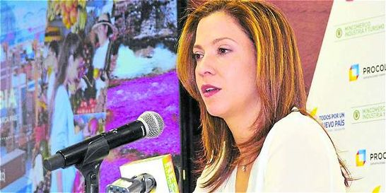 Colombia y Panamá, a solucionar sus diferencias arancelarias