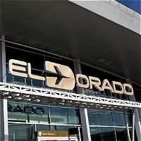 Prima de éxito para quien logre concesión por APP de El Dorado II
