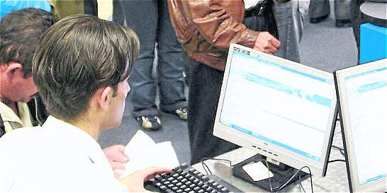 Desde octubre, afiliados a sistema pensional tendrán doble asesoría