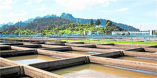 Planes de contingencia para acueductos del país están a medias