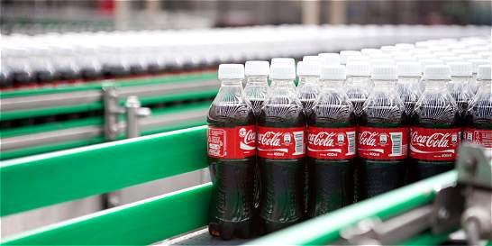 Andi y Asobares, unidos contra tributo a las bebidas azucaradas