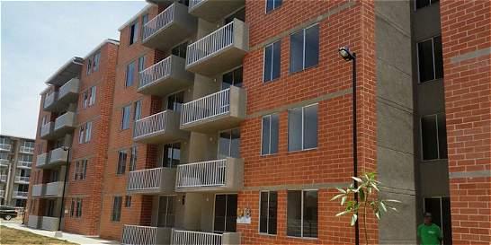 Con ajuste de precios, vivienda nueva atrae a más compradores