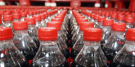 Nuevo pulso por impuesto a las bebidas azucaradas