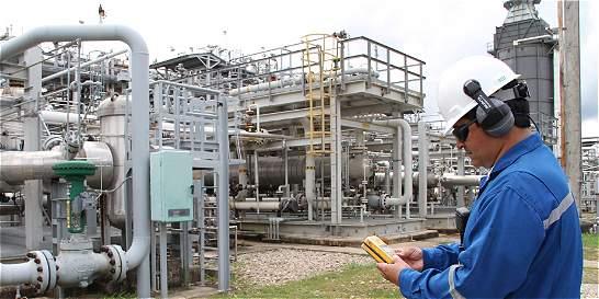 Alboroto en la Costa por la importación de gas