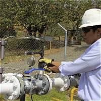 Polémica en la Costa por la importación de gas