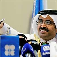 Los que ganan y pierden con el pacto petrolero