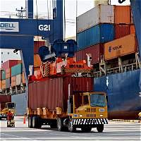 Conozca los 7 puntos que piden para una política exportadora