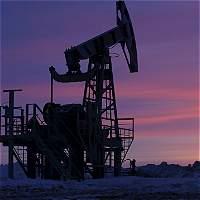 No para el impulso de la Opep al precio del crudo