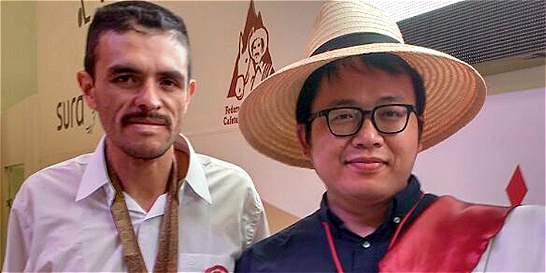Café del Tolima obtiene precio récord en subasta