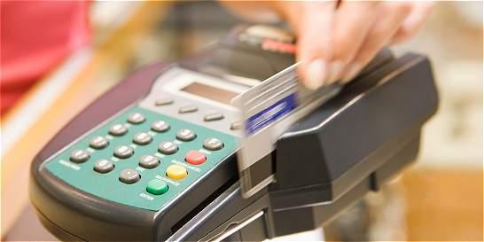 Facturación electrónica vendría en la reforma tributaria