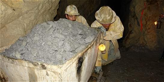 El fallo de la Corte quita ritmo a la minería, pero no la deja frenada
