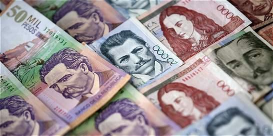 Presupuesto de $ 11,8 billones para regalías desata polémica