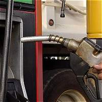 Así se encarecería el galón de gasolina por dos tributos nuevos