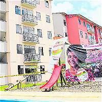 El vecindario de Quibdó que es modelo a seguir