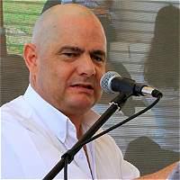 Vicepresidente llama a movilización contra impuestos a vivienda