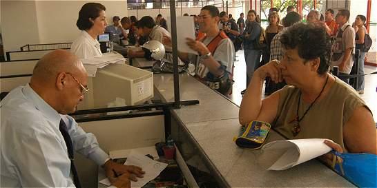 Los Fondos de Pensiones piden reforma al régimen
