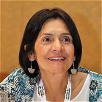 'Colombia debe sostener avances y cerrar brechas'