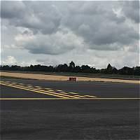 Aeropuerto El Dorado aumentará su capacidad para aterrizajes