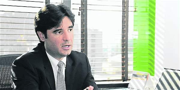 José Luis Montes, de SPEC.
