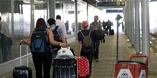 Tres seguros que no pueden faltar en su equipaje