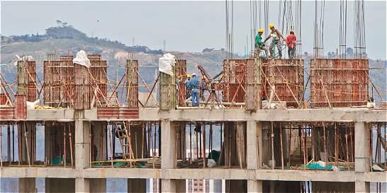 Inversión completa tres trimestres en serie a la baja