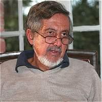 La suerte de la paz y de la tributaria están unidas: Guillermo Perry